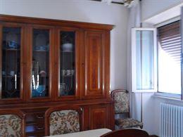 Regalo mobile sala