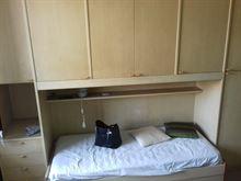 Camera da letto per banbini