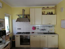 Cucina componibile 5m lineare