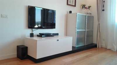 Mobile sala/soggiorno LEMA