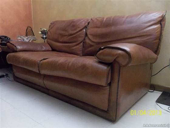 Milano divani usati e poltrone usate divani letto for Divani in trentino