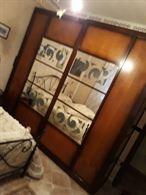 Camera da letto - praticamente nuova