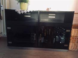 Consolle porta TV