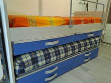 Liguria: Letti usati, camere da letto usate, arredamento ...