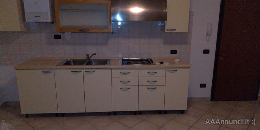 Mobili E Cucina Ritiro A Mano Modena Emilia Romagna