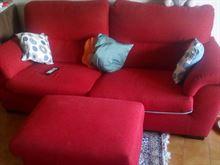 Anzola poltrone sofà 2015