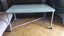 Tavolo disegno o pc IKEA