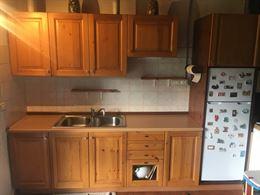 Cucina 3 metri lineari