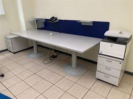 Mobili arredamento ufficio