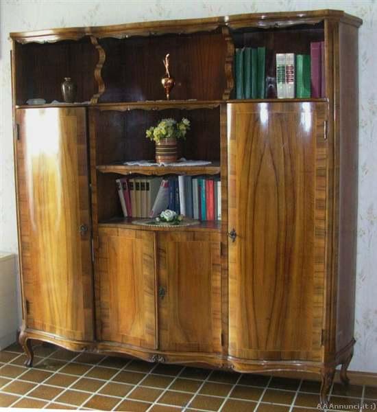 Libreria Liberty Prezzo : Treviso mobili soggiorno usati annunci