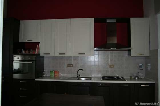 Torino cucine usate cucine complete e componibili for Cerco cucina nuova occasione