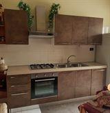 Campania: Cucine Usate, Cucine Complete e Componibili ...
