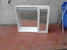 Specchiera con vano porta oggetti
