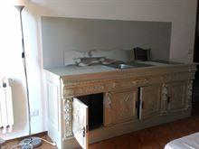 Subito Reggio Emilia Arredamento.Emilia Romagna Cucine Usate Cucine Complete E Componibili