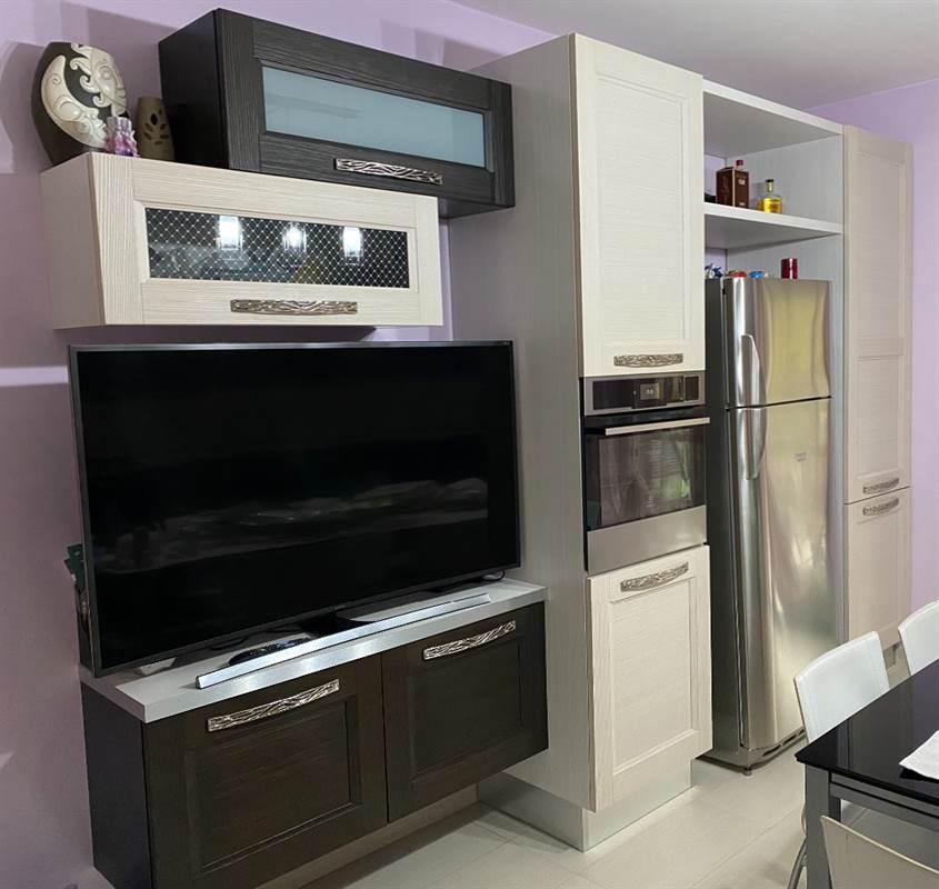 Cucina Lube Componibile In Vendita A Foggia Puglia