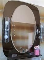 Specchio bagno