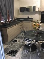 Veneta cucina