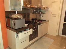 Cucina come da fotoper trasloco