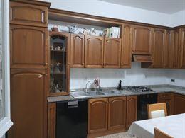 Cucina Berloni