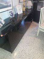 Mobile tavolo sedie