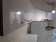 Regalo mobiletti cucina, lavello, cappa