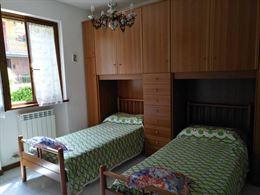 Cucina e due camerette anche separatamente