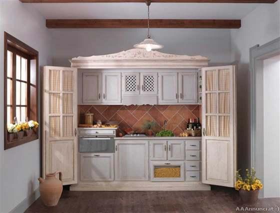 Casa immobiliare accessori mini cucine usate - Cucine compatte prezzi ...
