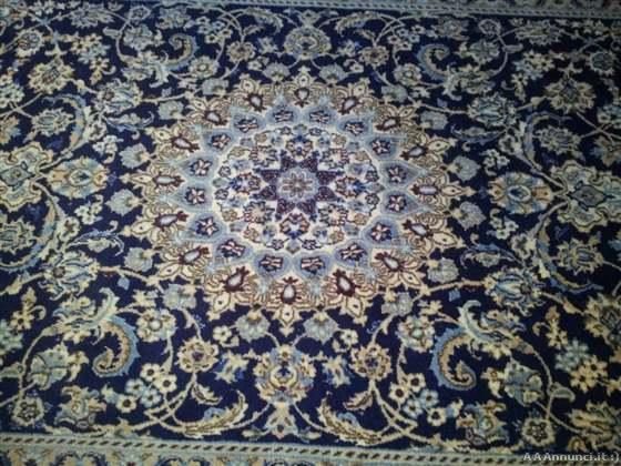 Mobili usati arredamento usato - Valore tappeto persiano ...