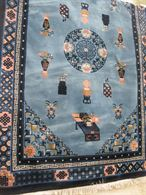 2 tappeti cinesi Prezzo trattabile