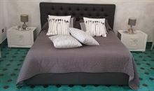 Vendita camera Da letto