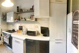 Cucina componibile Lube