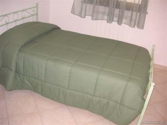 Toscana letti usati camere da letto usate arredamento camera da letto letti matrimoniali - Rete una piazza e mezzo ikea ...