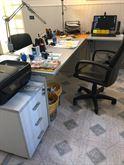Mobili ufficio come nuovi