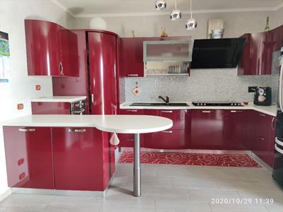 Lazio Cucine Usate Cucine Complete E Componibili Arredamento Usato