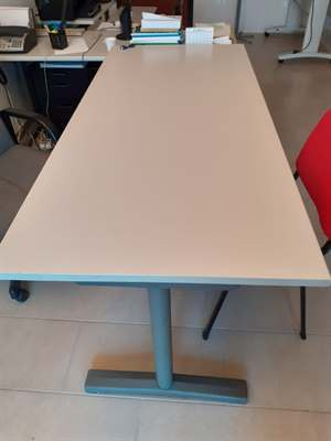 Mobili per ufficio/studio