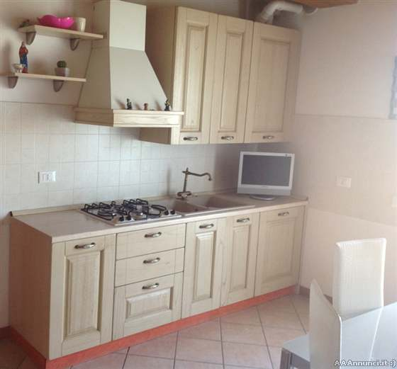 Vicenza cucine usate cucine complete e componibili for Ritiro cucine usate