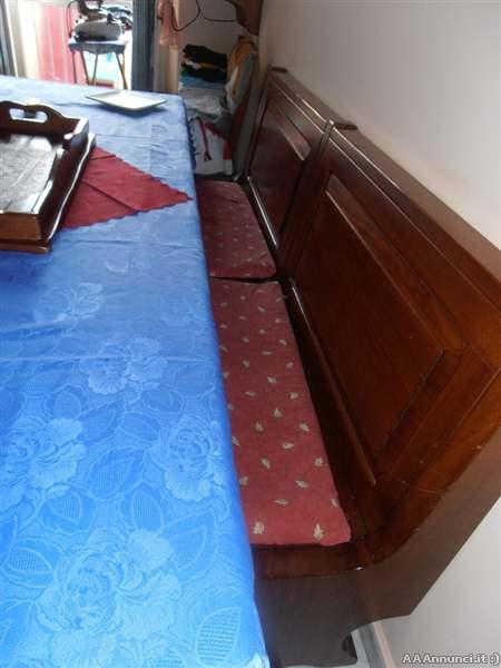 Torino tavoli usati sedie usate tavoli cucina sedie - Mobili per tavernetta ...