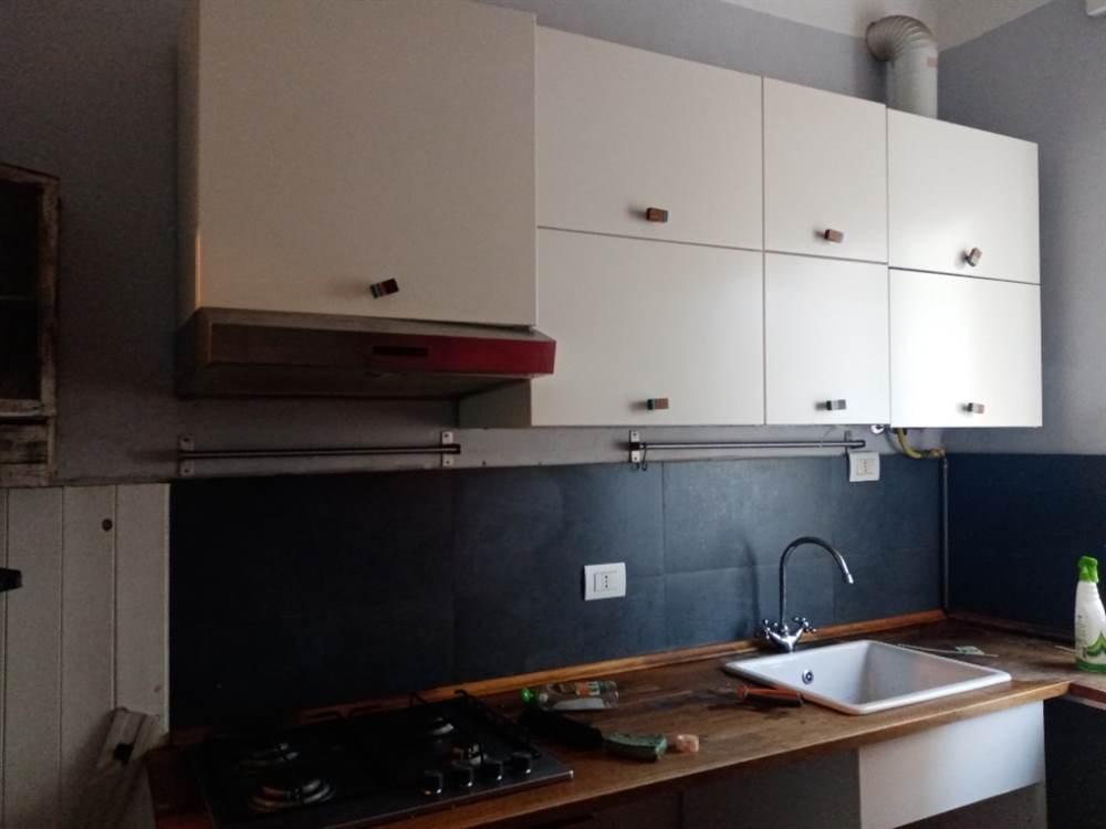 Cucina Ikea In Vendita A Milano Lombardia