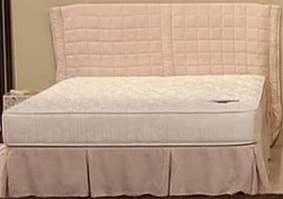 Roma letti usati camere da letto usate arredamento for Eminflex letto contenitore prezzo