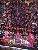 Tappeti persiani e orientali a stock