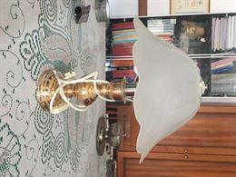 Lampada - base lume