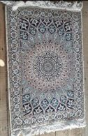 Tappeti tipici Persiani