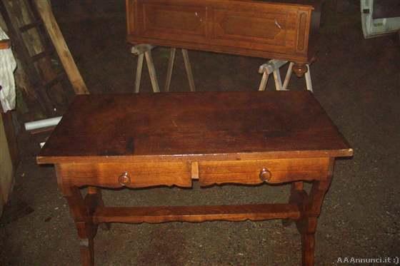 Torino armadi usati com e comodini arredamento camera for Mercatini usato torino