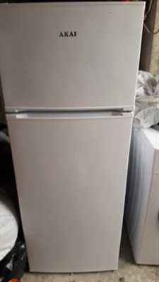 Frigorifero con freezer nuovo