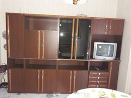 Vendita vari mobili singoli o tutti
