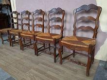 Piemonte: Tavoli usati, sedie usate, tavoli cucina, sedie ...