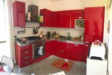 Cucina Scavolini in vendita - AAAnnunci