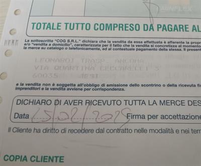 Materasso Eminflex Infinity Matrimoniale L Aquila Abruzzo
