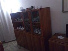 Mobile soggiorno 3 pezzi legno 99euro