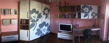 Arredamento camera ragazza/bambina TUMIDEI